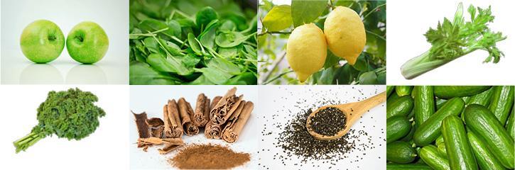 ingredienser-smoothie-rohanjarlhelt.dk